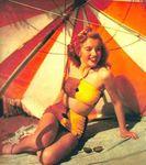 1947_20thCenturyFoxPublicity_umbrella_020_1