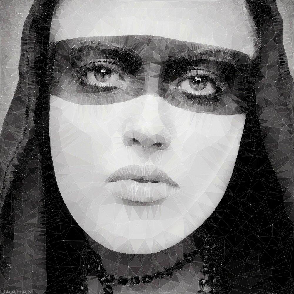 Blindfold_Daaram_Insta-min