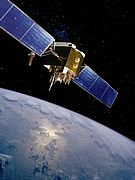 SPAC_Satellite_GPS_IIF