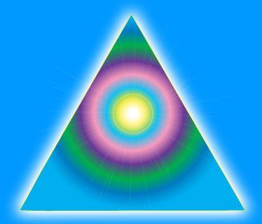 Pyramide_de_Lumi_re