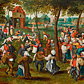 Koller to offer old masters and 19th century paintings held for decades in private collections