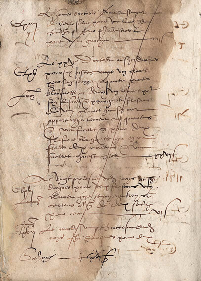 blanquette_document_1544