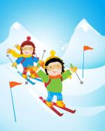 kids-skiing-7024591