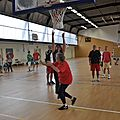 Tournoi Parents Enfants 2012 (23)