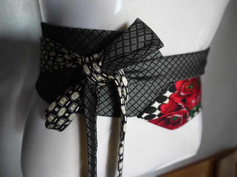 ceinture-cravates-1