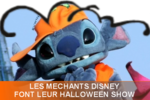DLP_LES_MECHANTS_DISNEY_FONT_LEUR_HALLOWEEN_SHOW_2007