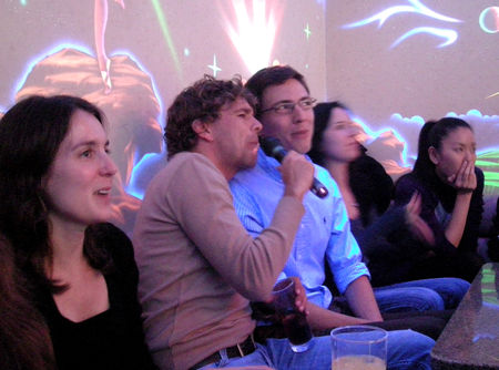25_yo_birthday_party_from_H8