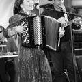 97s- nadara transylvanian gypsy band