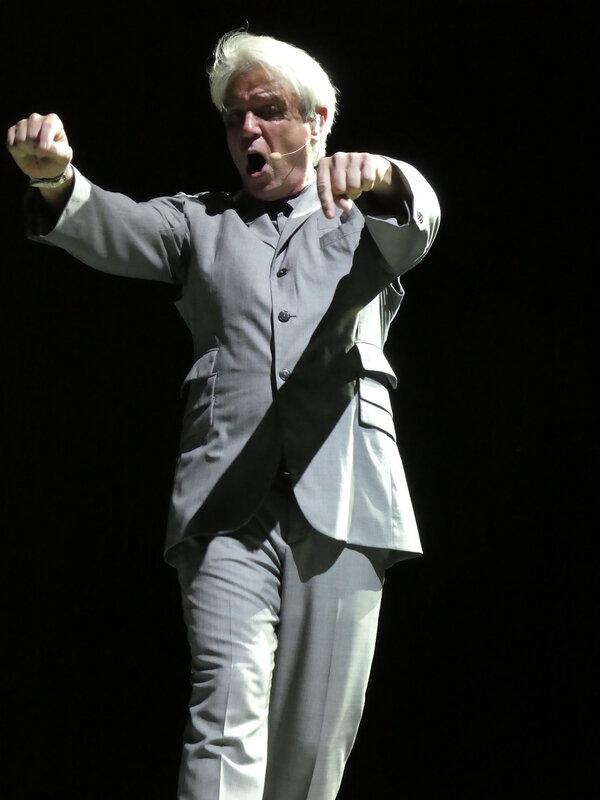 2018 11 05 David Byrne Zénith (22)