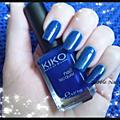 Kiko n°335