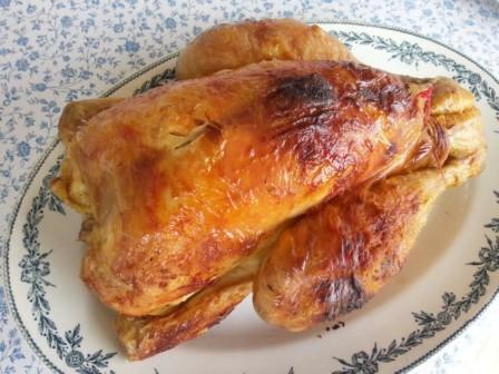 cuire-un-poulet-au-four-800x600