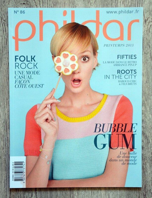 materiel-tricot-magazine-phildar-n86-printemps-7707536-phildar-086-1-j2383-656f4_big
