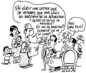 lire_une_lettre