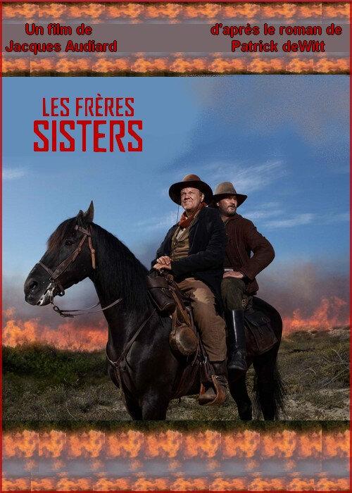 Sisters--09