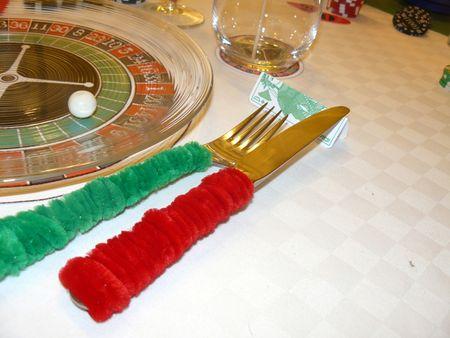 Gamble06