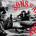 48. sons of anarchy saison 3