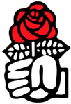 140px_Logo_parti_socialiste_france
