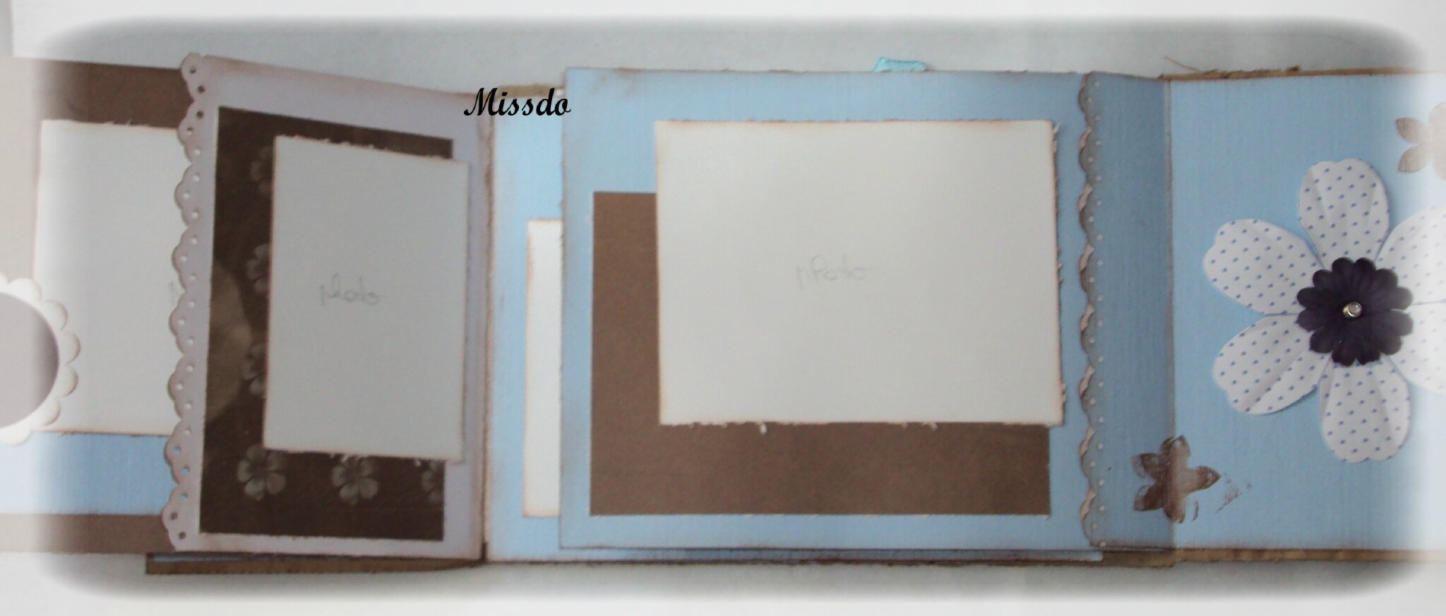 mini crop 45 IDS page 3