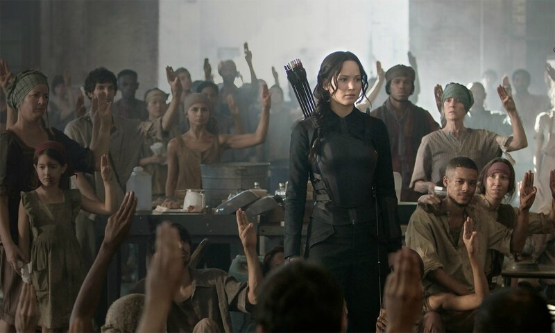 hunger-games-3-la-revolte-partie-1-photo-5417fc543dad0