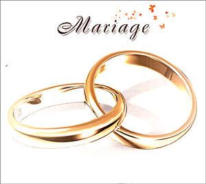 mariage_