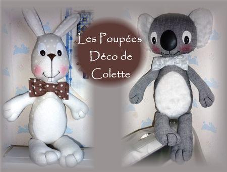 Colette01DEF