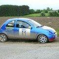 Salamandre 2006 ,Merci rallye007