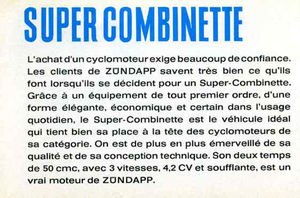 Supercombinette433texte