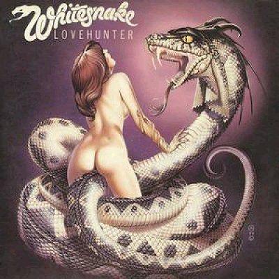 whitesnake_lovehunter_1979