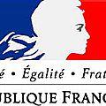 Elections françaises truquées ?
