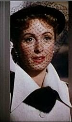 150px-Danielle_Darrieux_in_Rich,_Young_and_Pretty_trailer