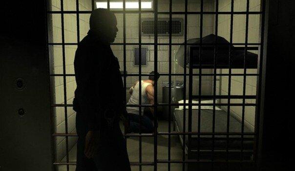 prison_6042-tt-width-604-height-349-fill-0-crop-0-bgcolor-eeeeee