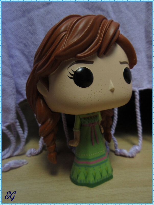 Frozen sisters Pop (10)