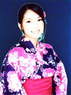 ayumi_kimono1