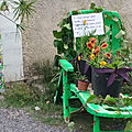 chaise 2