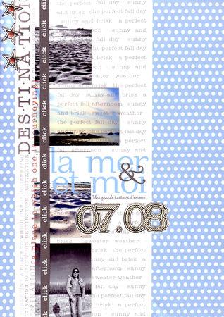 07___La_mer_et_moi