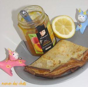 crepe_confiture_citron_1jpg