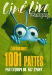 1001_pattes_mini_cine_live__2_