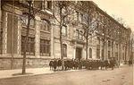 1910_Entr_e_Chardon_Lagache
