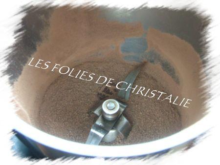 G_teau_au_chocolat_l_ger_2