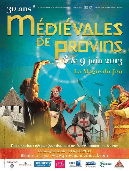 les-medievales-2013-de-provins-sur-le-theme-de-la-magie-du-feu-provins_50e4b5c779491