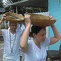 Sortilege de mariage du medium voyant sérieux et gratuit maitre marabout seblonoudo, medium compétent