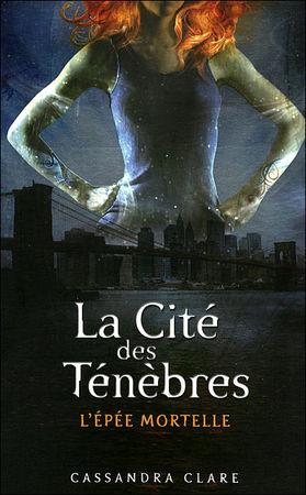 cite_des_tenebres_2