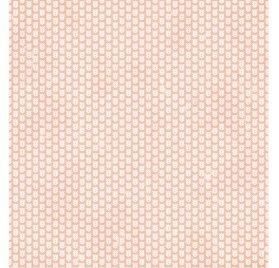 papier-double-30x30-kesi-art-happy-days-chuck