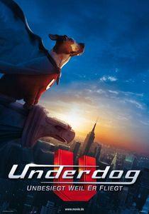 underdog_allemagne_01