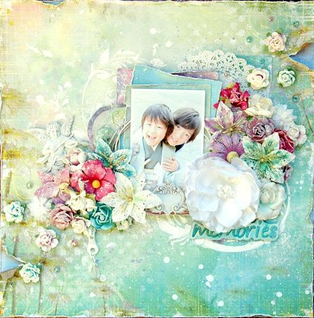 memoriess