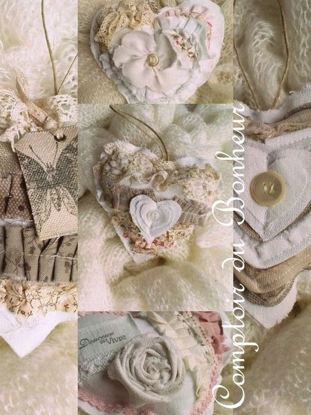 coeurs__couronnes__ailes_shabby