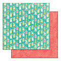 set-6-papiers-r-v-30x30-tropical-paradise-PS161-Tropical_Paradise_4