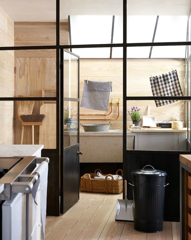 fff laundry-room-style-sara-emslie-photo-rachel-whiting