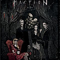 delcourt october faction 01