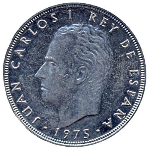 Juan Carlos 1er